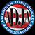 ADJA-logo_test