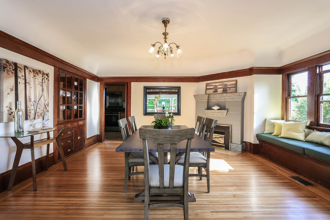 Dining_Room-2951323-print_resize