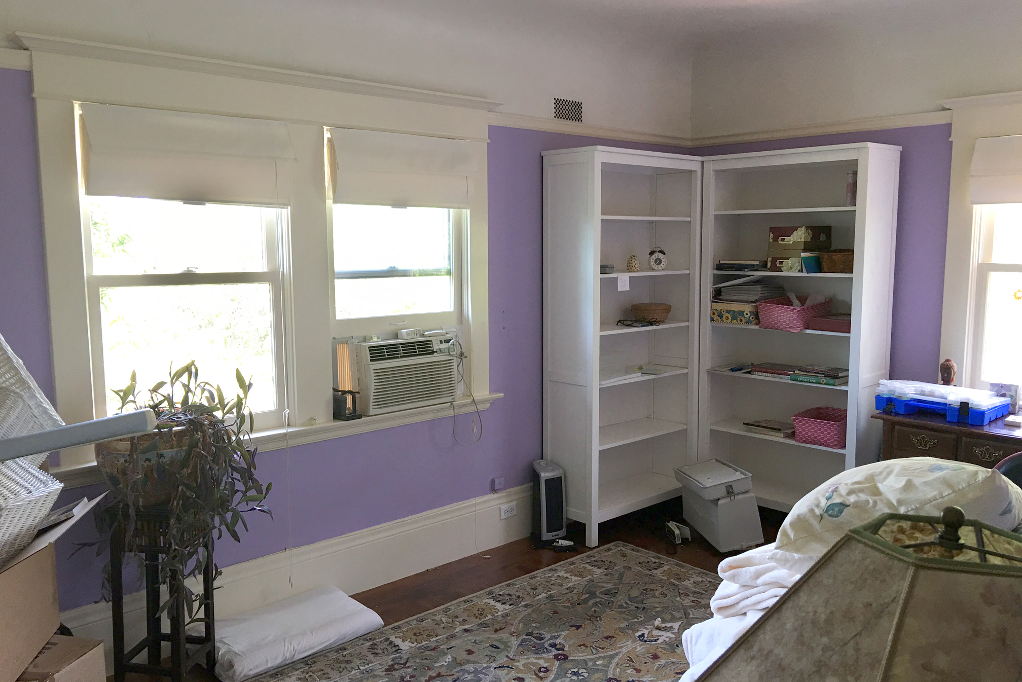 NEW_northwest bedroom before
