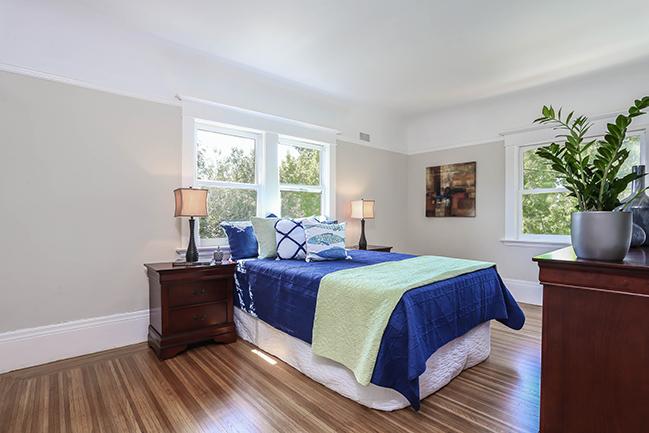 northwest_bedroom-2951353-print_RESIZE