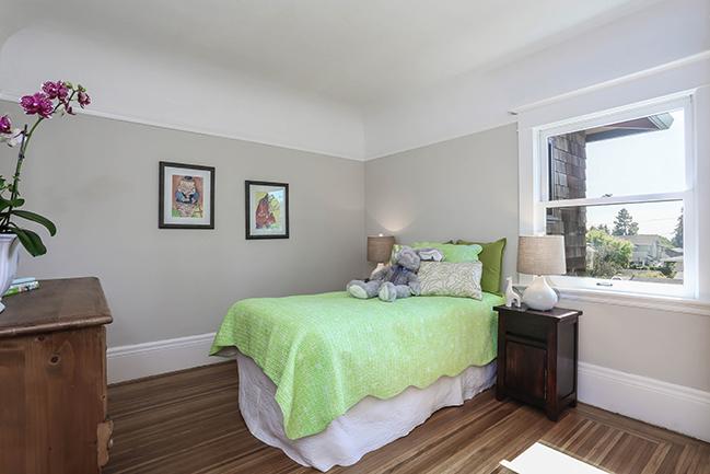 southwest_bedroom-2951355-print_RESIZE
